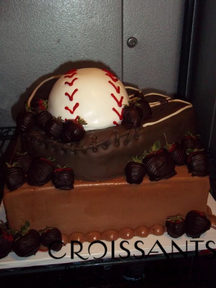 Birthday Cakes Myrtle Beach Dallas Cowboys Cake