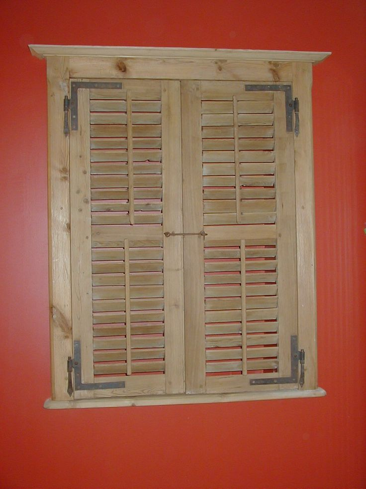 33 best Portes anciennes images on Pinterest Antique doors - etancheite porte d entree