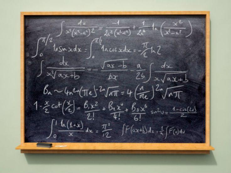 A Fundação Lemann selecionou algumas aulas de matemática da Khan Academy que podem ajudar vestibulandos a se prepararem para o Enem. Confira.