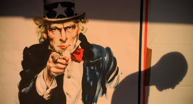 Paul Craig Roberts: 'US Wants to Coerce Russia Into Submission' / Sputnik International