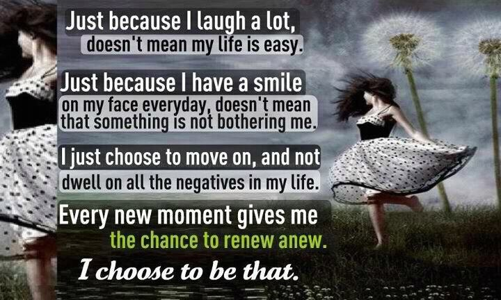 Choose!!!: Just Because, Thoughts, Remember This, Quotes, Keep Moving, Life Mottos, Truths, Choo Happy, True Stories