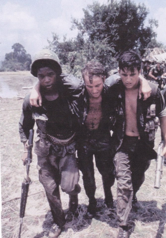 Khmer Rouge History