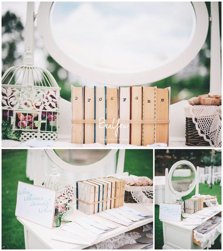Perth Bunbury Wedding Photographer / Laurelville Manor, York, WA . Fine Art Photographer, Destination wedding photographer