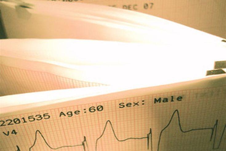 Peligros de los niveles bajos o altos del pH. El cuerpo necesita mantener un equilibrio óptimo ácido-base, o nivel de pH, para asegurar que los diferentes procesos dentro del cuerpo se realicen sin problemas, de acuerdo con la University of Maryland Medical Center. Cuando el nivel de pH del cuerpo ...