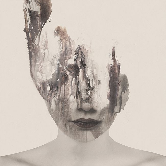 Januz Miralles  Laguna, Philippines - (title unknown)