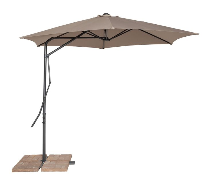 Shop Wayfair For All Patio Umbrellas To Match Every Style And Budget. Enjoy  Free Shipping