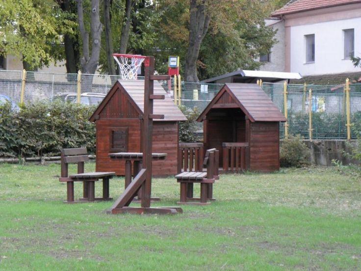 Bečváry - Živéobce.cz
