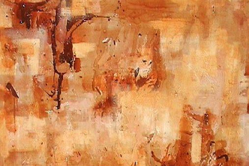 http://www.simonbrushfield.com/wp-content/uploads/Eucalypt-painting-by-Simon-Brushfield.jpg