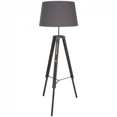 78 images about luminaires lampes sur pied on pinterest for Lampe sur pied industriel