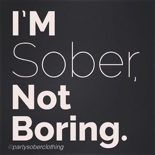 #sober #heroin #HeroinSupport #WeHateHeroin