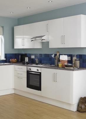 61 Best Kitchen Images On Pinterest | Howdens Kitchens, Kitchen Collection  And Kitchen Ideas