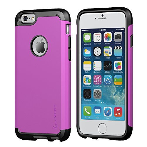 do iphone 5 cases fit iphone 5c 1000 images about iphone 6 on best 19697