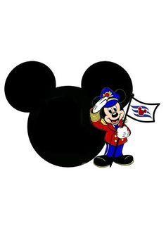 41 best DCL Clip Art images on Pinterest | Disney cruise ...