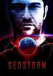 Geostorm ()