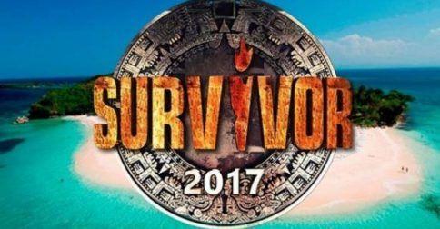 ΤΩΡΑ! – Ανατροπή «μεγατόνων» στο Survivor [video]
