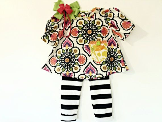 408 Best Baby Girl Clothes And Shoes Images On Pinterest