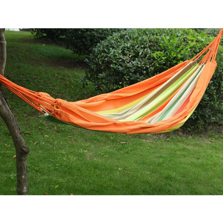 hammock cotton quality of with help hammocks rope the deluxe exotic into your get deep affordable sleep