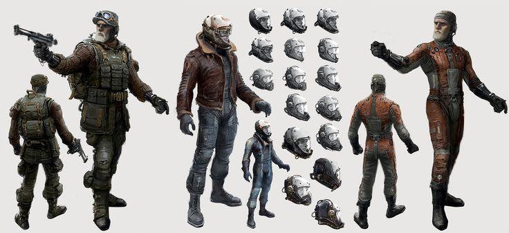 https://vignette2.wikia.nocookie.net/fallout/images/1/1a/Fo4_misc_armor_concept_art.jpg/revision/latest?cb=20151230000802