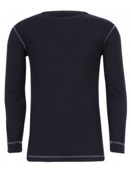 Mens clothing at affordable prices from Postie. Find all the latest mens fashion trends and shop online for shirts, trousers, jackets, ties, jeans and underwear at Postie. Shop securely online
