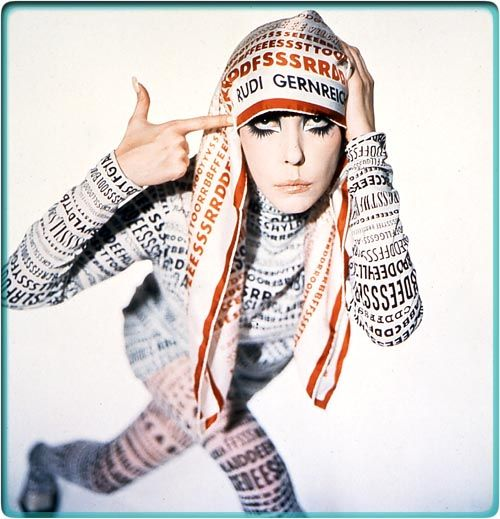 Peggy Moffitt: Rudigernreich, Fashion Icons, Fashion Models, Fashion Design, Peggy Moffitt, Tops Models, 08Celebritypeggi Moffitt, 60S, Rudi Gernreich