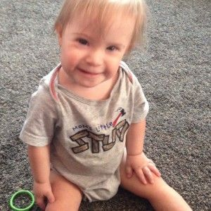 What's One Thing You Wish People Knew About Down Syndrome?   The Mighty