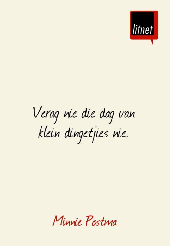 Minnie Postma #afrikaans #skrywers #nederlands #segoed #dutch #suidafrika…