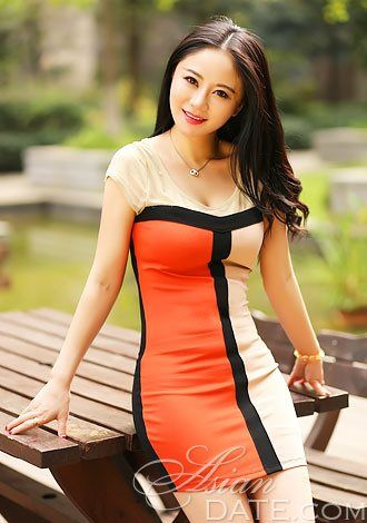 allenhurst asian single women Asian man dating white woman - our online dating site can help you to find more relationships and more dates discover your love today or find your perfect match right now.