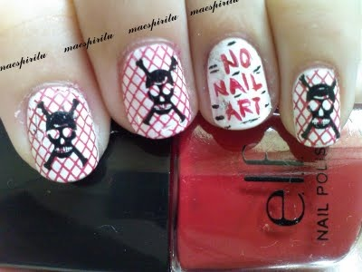 patriotic toe nail design - Bing Images - The 25+ Best Emo Nail Art Ideas On Pinterest Nail Places Near Me