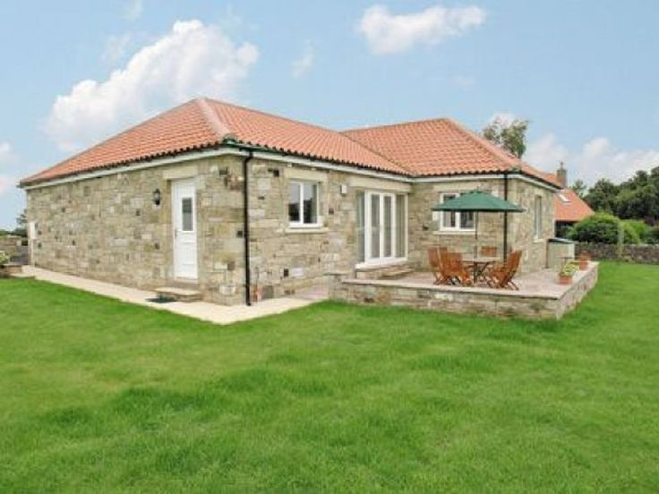 Cottage vacation rental in Bamburgh, Bamburgh, Northumberland, UK from VRBO.com! #vacation #rental #travel #vrbo