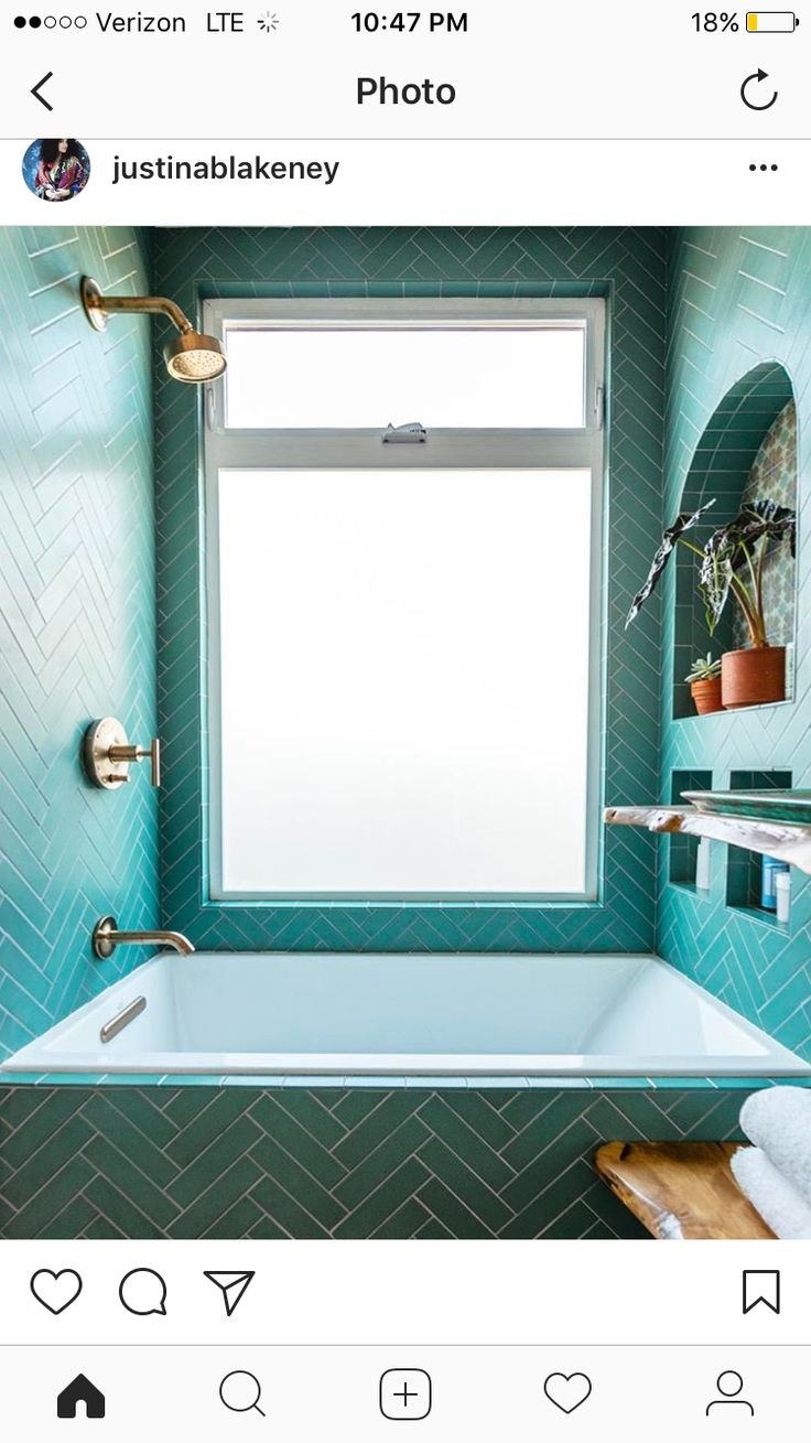 94 best Bathroom images on Pinterest | Bathroom, Bathrooms and ...