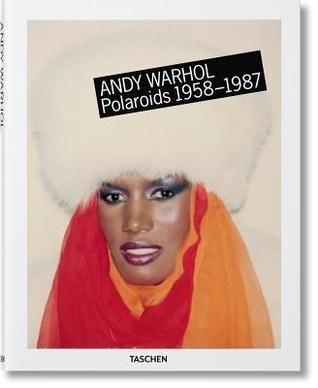 Andy Warhol PDF Free Download