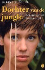 Sabine Kuegler, Dochter van de jungle