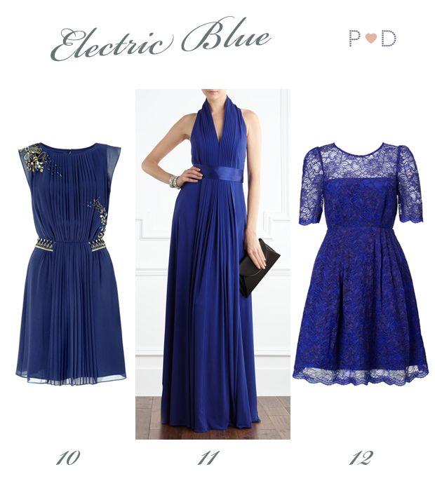 Cheap high street bridesmaid dresses