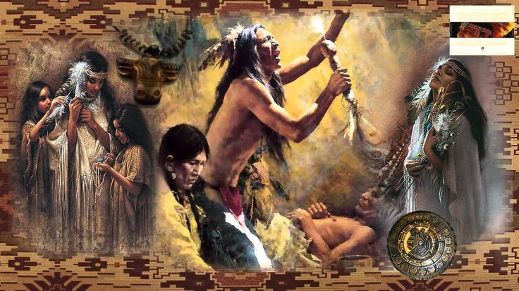Day 10- A song that makes you fall asleep.  Native American Indian Spirit of Meditation