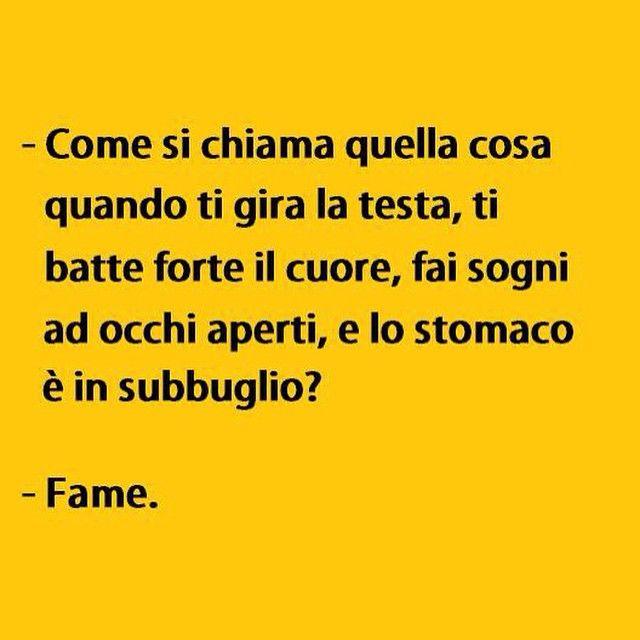 (By @dbric511) #tmlplanet #italia #amore #ragazzi #ragazze #mangiare