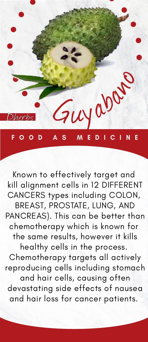 Known to effectively target and  kill alignment cells in 12 different cancers types including colon,  breast, prostate, lung, And pancreas). This can be better than chemotherapy which is known for  the same results, however it kills healthy cells in the process.  Chemotherapy targets all actively reproducing cells including stomach and hair cells, causing often devastating side effects of nausea and hair loss for cancer patients.