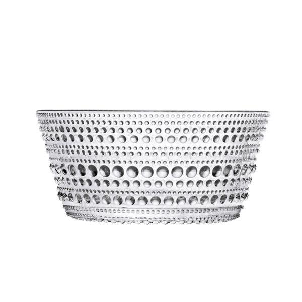 Iittala Kastehelmi bowl 23 cl