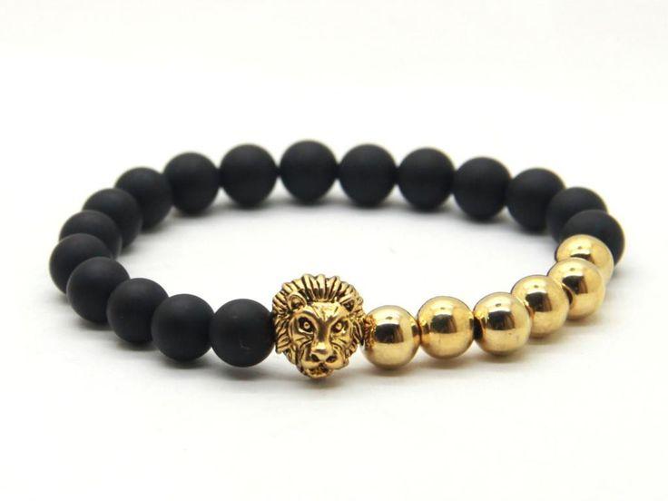 Lion Exclusive