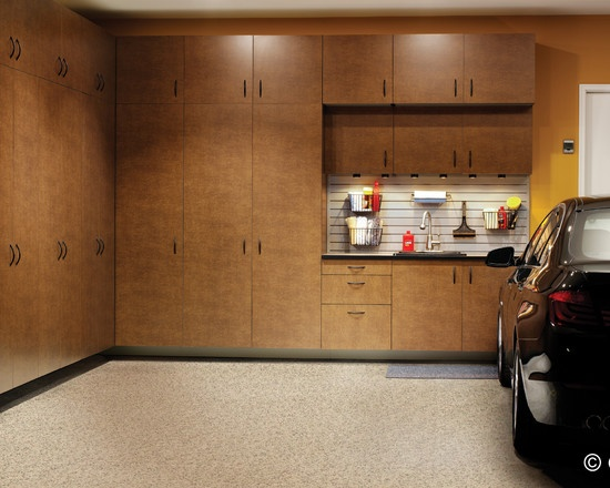 Garage And Shed Design, Pictures, Remodel, Decor and Ideas - page 29