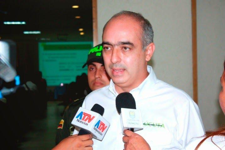 Noticias de Cúcuta: EN EL CASO DE MUERTE DE BEBÉ EN EPS DE LA CIUDAD, ...
