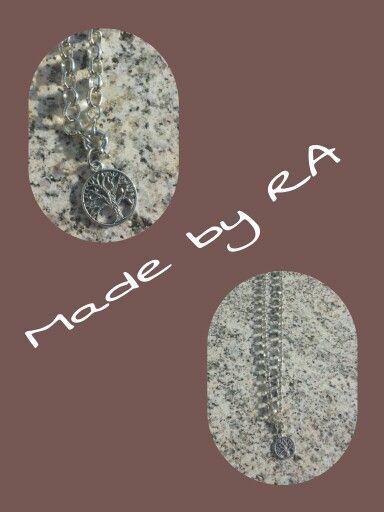 www.facebook.com/madebyra