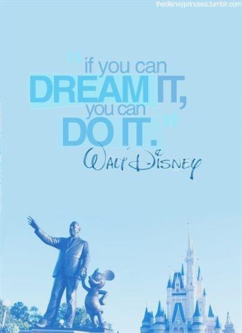 .dream
