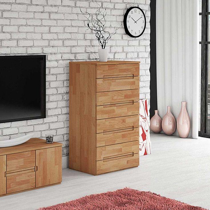 die 25 besten ideen zu schrank mit schubladen auf. Black Bedroom Furniture Sets. Home Design Ideas
