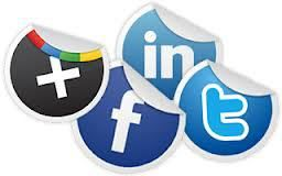 C.H.E.A.P Social Media Marketing Service is a blog focusing on cost effective, high performing, engaging, automated, and practical social media marketing strategies.
