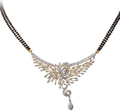Jewellery,Ranjit Jewellers,Dale Wale Jewellers,Jewellers in moga,ranjit jewellers dale wale