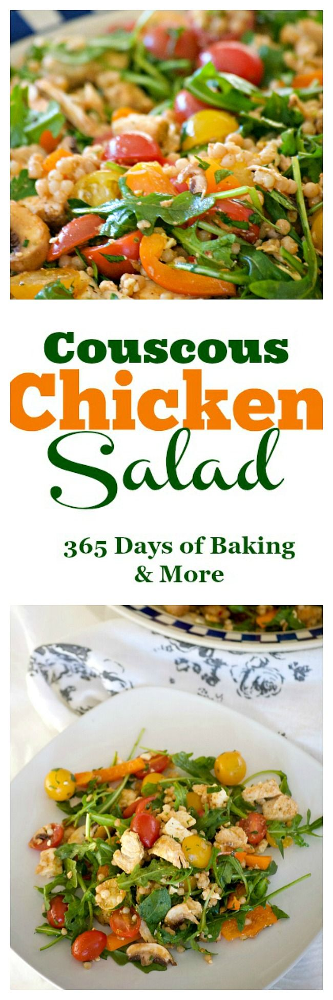 1265 Best 365 Days Of Baking More Images On Pinterest