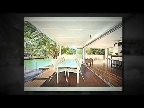 http://www.homeaway.com.au/holiday-rental/p405094136  Noosa Heads Holiday Home Video: Noosa Accommodation