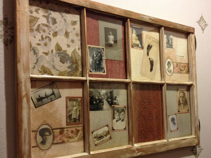 Fancy How To Paint Old Window Frames Festooning - Custom Picture ...