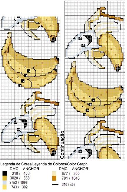AnimadoBanana-792455.jpg (image)