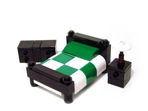lego bedroom furniture 93 best images about lego furniture on office 12077